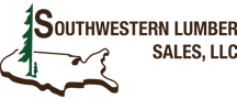 cropped-swls-logo-web.png